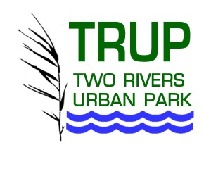 TRUP LOGO with reeds copy
